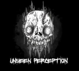 UNSEEN PERCEPTION